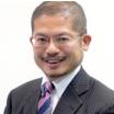 masahirotokumoto