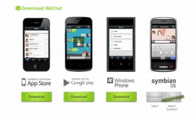 wechat.me-downloads-1024x616
