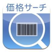 スクリーンショット 2013-04-07 11.59.47