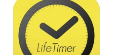 lifetimer