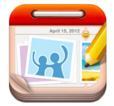 スクリーンショット 2013-05-22 14.14.33