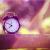 aTimeLoggerで無駄な時間を改善しよう。