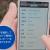 第一線で働くビジネスマンが企画した無料の営業活動支援アプリ「NICE営業物語Smart2」