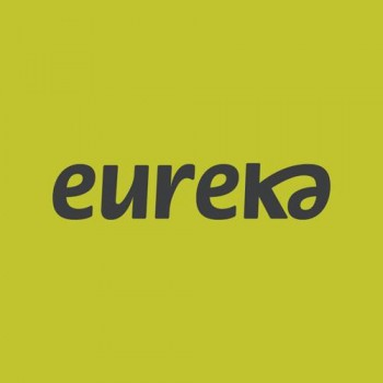 eureka_logp