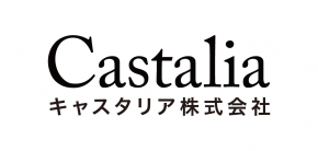 castalia_logo_with_ja