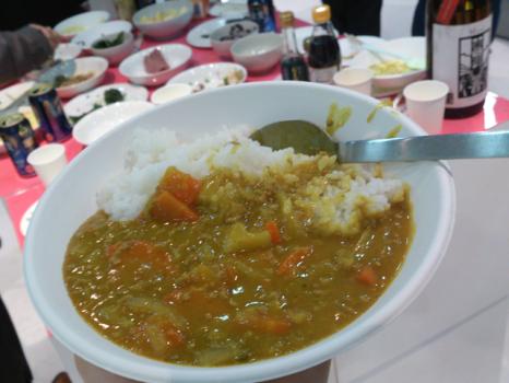 tasukeai_1211_06