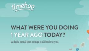timehop_top
