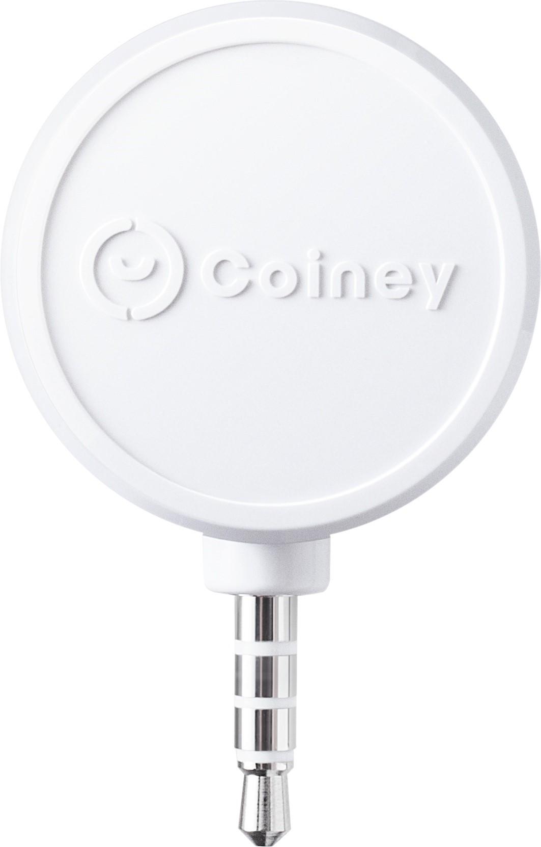 coiny23