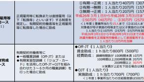 スクリーンショット 2014-03-10 16.26.23