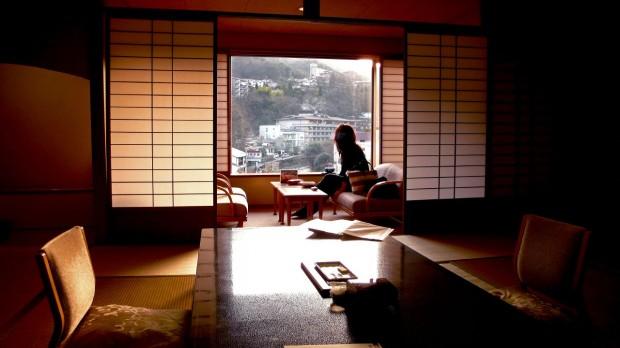 japanesehotel