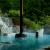 『温泉旅行』はマレーシア人観光客に人気がない!ーその理由とは?