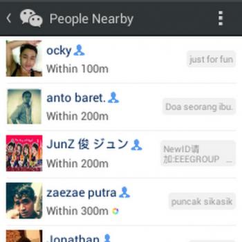 wechatlookaround_JakartaIndonesiaScreenshot_2014-04-18-09-54-34
