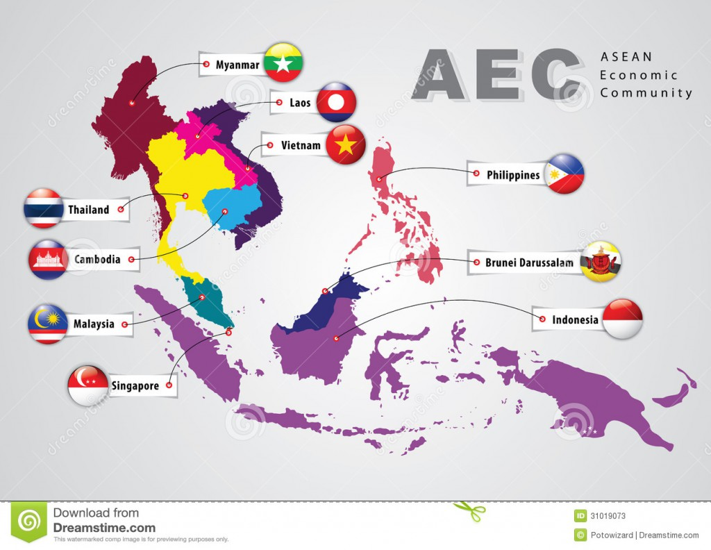 asean-economic-community-aec--1024x792