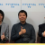 """アプリそうけんTV#21「iPhoneだけで手軽に録音・共有・コラボが出来るアプリ""""nana"""" by nana music』(前編)"""