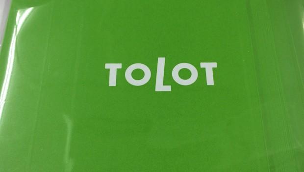 TOLOT-01