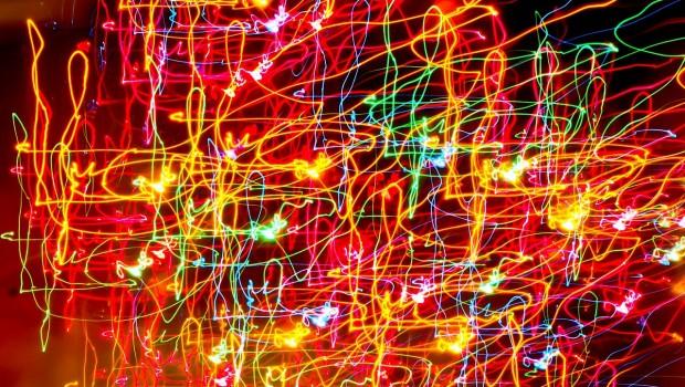 lights-238455_1280