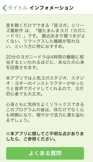 IMG_0999