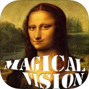 MagicalVision