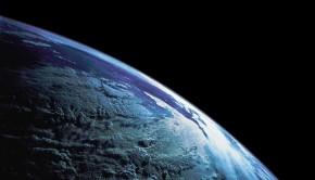 earth-11084_640_4