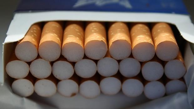 cigarettes-78001_640