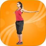 workout-b