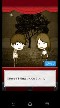 ◆003 TOP3