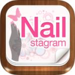 4.Nailstagram