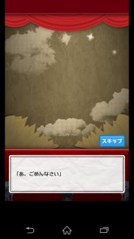 ◆004 TOP4