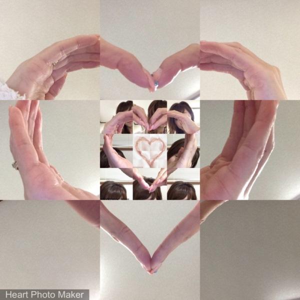 heartphotomaker00d