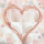 heartphotomaker00f