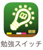 icon_study
