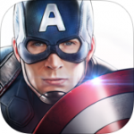 3-captainAmerica