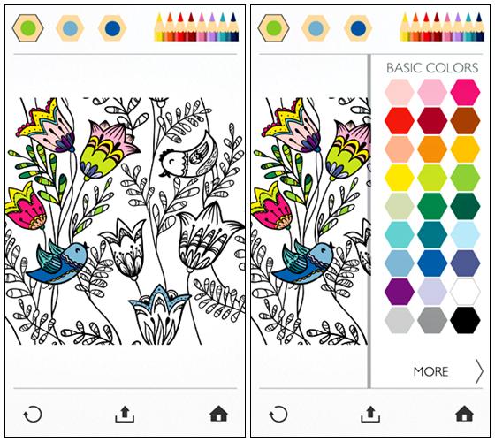 colorfy-2a